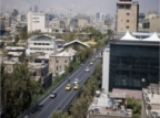 Iran Renews Nuclear Pact Ultimatum Amid Tensions With U.S.