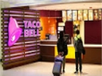 Get A Free Doritos Locos Taco Today From Taco Bell