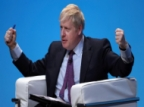 Boris Johnson Under Fire For Alleged Altercation