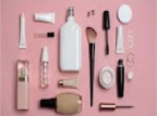 These Toxic Compounds May Be Lurking In Your Favorite Beauty Products