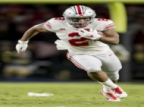 College Football 2019 Preview: Ohio State Buckeyes Offense