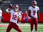 College Football 2019 Preview: Five Media Takeaways from B1G Media Days for the Indiana Hoosiers