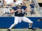 College Football 2019 Preview:  Penn State Nittany Lions Offense
