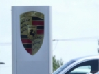 Porsche Is Integrating Apple Music Into The Taycan