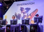Overwatch League Cancelled Over Coronavirus