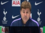 Pochettino reveals if Lo Celso will start against City