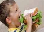 The Best And Worst Sandwiches You Can Pack For Your Kid's Lunch