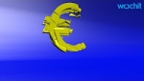 ECB Appeases Germany With Sudden Asset Buy Cut