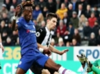 Premier League: Chelsea Can't Always Rely on Abraham Says Lampard