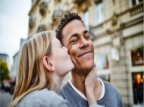 Study: Young Americans Having Less Sex