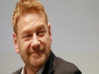 Why Kenneth Branagh's Not In Any Hurry To Direct Another Marvel Film
