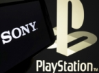 What To Know About PS5