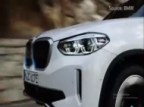 BMW to make electric 5-series in emissions push