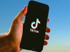 After Trump Threat, Microsoft Confirms It's in Talks to Buy TikTok