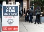 Secretaries of State Warn Election Results Will Be Slowed Because of Mail-In Ballots