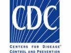 Fear looms as over 90,000 Americans could die of Covid-19 in next three weeks, CDC forecast shows