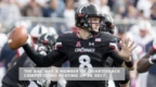 College Football: AAC's Most Intriguing QB Competitions