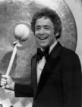 'Gong Show' Host Chuck Barris Dies at 87 of Natural Causes