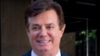 Manafort Aided Russian Government