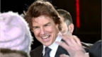 Tom Cruise Afraid To Openly Practice Scientology