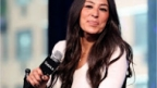 "HGTV Star Joanna Gaines Talks About ""Fixer Upper"" Spinoff"