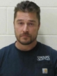 Former 'Bachelor' Star Chris Soules Arrested for Fleeing Scene of Deadly Car Crash