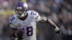 NFL: Where Does Adrian Peterson Fit in the New Orleans Saints Offense?