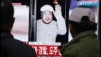 Police seek 4 North Koreans in death of Kim Jong Un brother