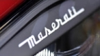 Software Bug Causes Maserati to Issue Recall