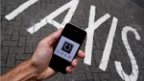 Appeals Court Weighs Arguments Over Uber Class Action Lawsuit