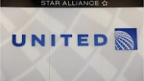 United Settles With Passenger Who Was Dragged Off A Plane