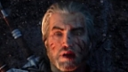 Netflix's The Witcher Series Will Base Geralt On Game Version