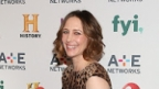 'Bates Motel' Actress Joins New TV Series