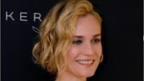 Diane Kruger: I've Never Been Paid as Much as a Male Co-Star