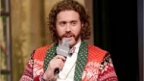 T.J. Miller Exiting HBO's 'Silicon Valley'