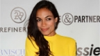 Rosario Dawson Speaks Out After Death of 26-Year-Old Cousin