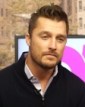 'Bachelor' Chris Soules Apparently Going with the Bill Cosby Defense Strategy