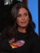 Courteney Cox Talks Facial Fillers and Wanting a Baby at 53