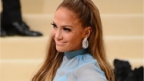 Jennifer Lopez Shuts Down Haters