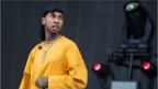 Tyga Reacts to Rob Kardashian and Blac Chyna Drama And Also Talks Kylie Jenner