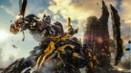 Bumblebee Spinoff To Have A Much Smaller Budget Than Other Transformers Films
