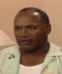 Job Offers for O.J. Simpson Already Rolling In