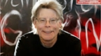 Stephen King's IT Expected To Top Box Office Next Month