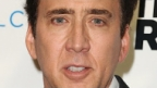 Twisted Metal Movie: Nicolas Cage Was Almost Cast As Sweet Tooth
