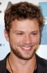 Ryan Phillippe's Ex Sues Him for $1M with Claim He Assaulted Her on July 4