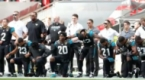 NFL: Players Defiant After Trump's Boycott Remarks