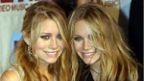 Creator Of 'Fuller House' Gives Up On The Olsen Twins Appearing