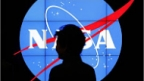 Cube Quest Challenge Winners To Shine On NASA Media Day