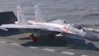 Chinese Fighter Jet Maneuver Still Under Review