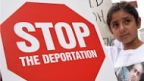 Judge Halts Deportation Of Iraqis